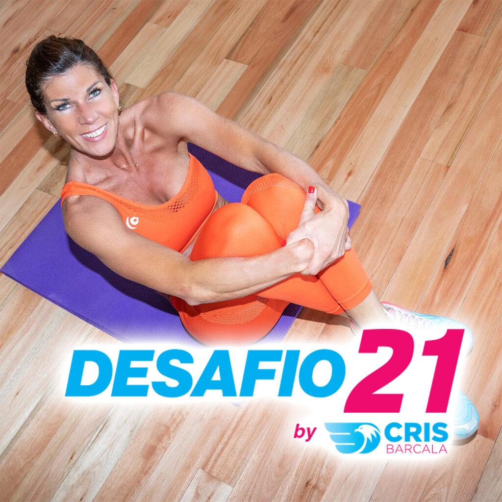 desafio21