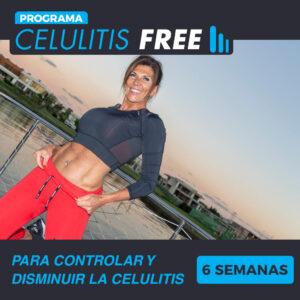 programa celulitis free